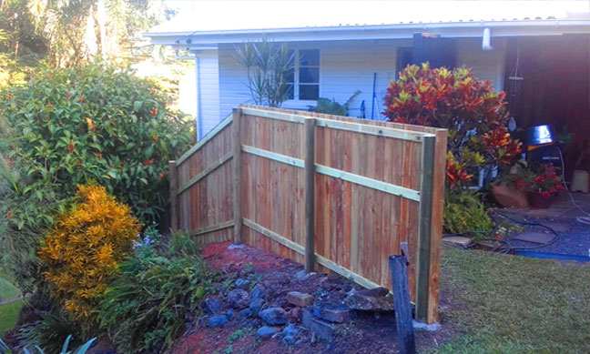 fencing-building-cairns