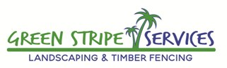 Green Stripe Services - Cairns Landscaping & Timber Fencing