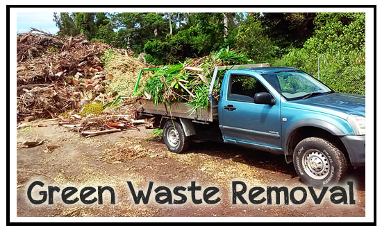 green-waste-removal