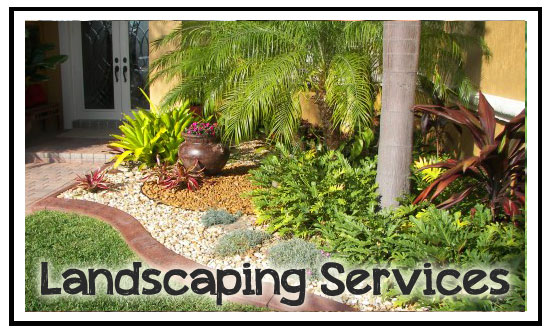 landscaping-services-cairns