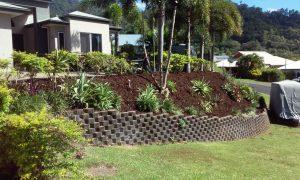mulching-service-cairns-2