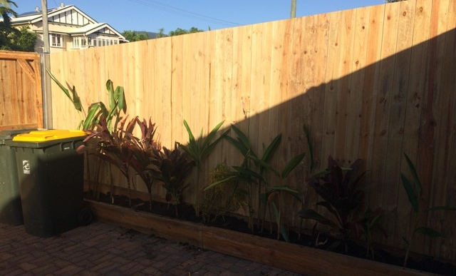 cairns-timber-fencing