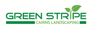 Green Stripe Cairns Landscaping
